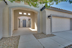 Photo of 21445 E Roundup Way, Queen Creek, AZ 85142 (MLS # 5992889)