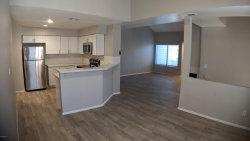 Photo of 9225 N 59th Avenue, Unit 213, Glendale, AZ 85302 (MLS # 5992896)
