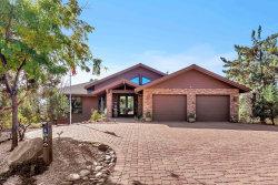 Photo of 1026 N Scenic Drive, Payson, AZ 85541 (MLS # 5992913)