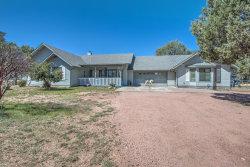 Photo of 476 W Round Valley Road, Payson, AZ 85541 (MLS # 5992928)