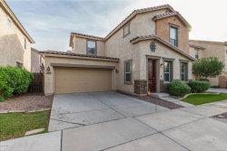 Photo of 4233 E Carla Vista Drive, Gilbert, AZ 85295 (MLS # 5992931)