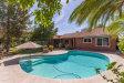 Photo of 1610 E Whitten Street, Chandler, AZ 85225 (MLS # 5992944)