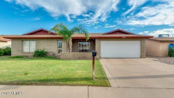 Photo of 4731 W Desert Cove Avenue, Glendale, AZ 85304 (MLS # 5992973)
