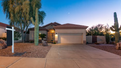 Photo of 6507 E Viewmont Drive, Mesa, AZ 85215 (MLS # 5992993)