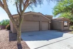 Photo of 549 W Rattlesnake Place, Casa Grande, AZ 85122 (MLS # 5993006)