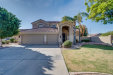 Photo of 345 W Desert Avenue, Gilbert, AZ 85233 (MLS # 5993024)