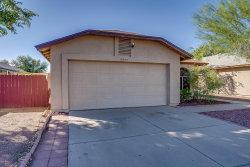 Photo of 8944 N 64th Lane, Glendale, AZ 85302 (MLS # 5993048)