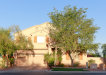 Photo of 2005 S 161st Avenue, Goodyear, AZ 85338 (MLS # 5993057)
