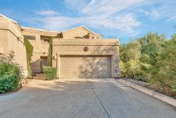 Photo of 11402 N Saguaro Boulevard, Unit D, Fountain Hills, AZ 85268 (MLS # 5993079)