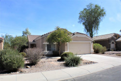 Photo of 2050 N Parish Lane, Casa Grande, AZ 85122 (MLS # 5993088)