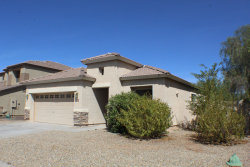 Photo of 2850 N Paisley Lane, Casa Grande, AZ 85122 (MLS # 5993105)