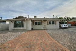 Photo of 8225 E Montecito Avenue, Scottsdale, AZ 85251 (MLS # 5993109)