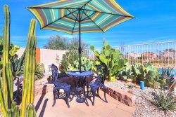 Photo of 23485 N Desert Drive, Florence, AZ 85132 (MLS # 5993114)
