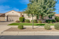 Photo of 18674 E Aubrey Glen Road, Queen Creek, AZ 85142 (MLS # 5993127)