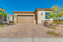 Photo of 12036 W Peak View Road, Peoria, AZ 85383 (MLS # 5993130)