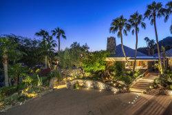 Photo of 7540 N Silvercrest Way, Paradise Valley, AZ 85253 (MLS # 5993141)
