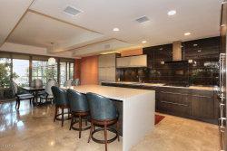 Photo of 7161 E Rancho Vista Drive, Unit 4001, Scottsdale, AZ 85251 (MLS # 5993150)