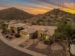 Photo of 4024 E Western Star Boulevard, Phoenix, AZ 85044 (MLS # 5993154)