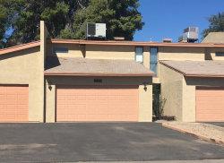 Photo of 4458 W Palmaire Avenue, Glendale, AZ 85301 (MLS # 5993165)