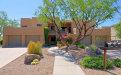 Photo of 13602 N Cambria Drive, Unit 101, Fountain Hills, AZ 85268 (MLS # 5993172)