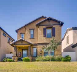 Photo of 2655 S Valle Verde --, Mesa, AZ 85209 (MLS # 5993194)
