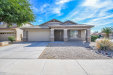 Photo of 42827 W Venture Road, Maricopa, AZ 85138 (MLS # 5993217)