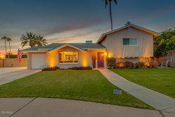 Photo of 6408 N 83rd Street, Scottsdale, AZ 85250 (MLS # 5993220)
