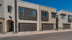 Photo of 7324 E Vista Bonita Drive, Scottsdale, AZ 85255 (MLS # 5993224)