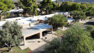 Photo of 1162 E Beryl Avenue, Phoenix, AZ 85020 (MLS # 5993235)