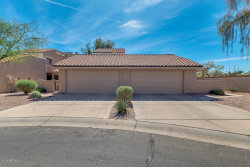 Photo of 305 E Bluebell Lane, Tempe, AZ 85281 (MLS # 5993239)