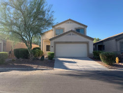 Photo of 6763 E Escape Avenue, Florence, AZ 85132 (MLS # 5993240)