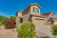 Photo of 810 E Impreria Street, San Tan Valley, AZ 85140 (MLS # 5993242)