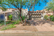 Photo of 18282 N 92nd Street, Scottsdale, AZ 85255 (MLS # 5993246)