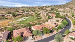 Photo of 41918 N Club Pointe Drive, Phoenix, AZ 85086 (MLS # 5993253)