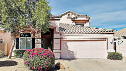Photo of 750 W Kent Place, Chandler, AZ 85225 (MLS # 5993255)