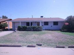 Photo of 3019 N 53rd Avenue, Phoenix, AZ 85031 (MLS # 5993259)