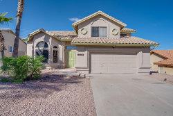 Photo of 17004 E Cascade Drive, Fountain Hills, AZ 85268 (MLS # 5993268)