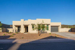 Photo of 31179 N 118th Avenue, Peoria, AZ 85383 (MLS # 5993273)