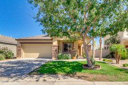 Photo of 2825 S 106th Place, Mesa, AZ 85212 (MLS # 5993277)