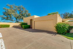 Photo of 2102 W Marlette Avenue, Phoenix, AZ 85015 (MLS # 5993279)