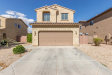Photo of 41252 W Colby Drive, Maricopa, AZ 85138 (MLS # 5993280)