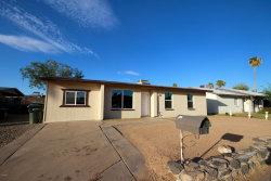 Photo of 2302 W Danbury Road, Phoenix, AZ 85023 (MLS # 5993293)