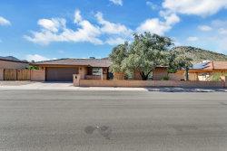 Photo of 9 E Aster Drive, Phoenix, AZ 85022 (MLS # 5993299)