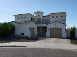 Photo of 8426 S 1st Street, Phoenix, AZ 85042 (MLS # 5993307)