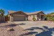 Photo of 2740 S Seton Avenue, Gilbert, AZ 85295 (MLS # 5993309)