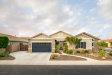 Photo of 2488 E Ironside Drive, Gilbert, AZ 85298 (MLS # 5993316)