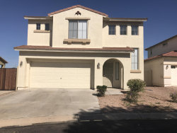 Photo of 7620 E Butte Street, Mesa, AZ 85207 (MLS # 5993336)