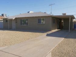 Photo of 2921 W Lawrence Lane, Phoenix, AZ 85051 (MLS # 5993341)
