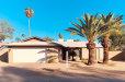 Photo of 5926 E Gelding Drive, Scottsdale, AZ 85254 (MLS # 5993343)