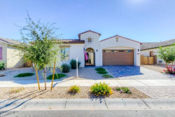 Photo of 19753 E Strawberry Court, Queen Creek, AZ 85142 (MLS # 5993347)
